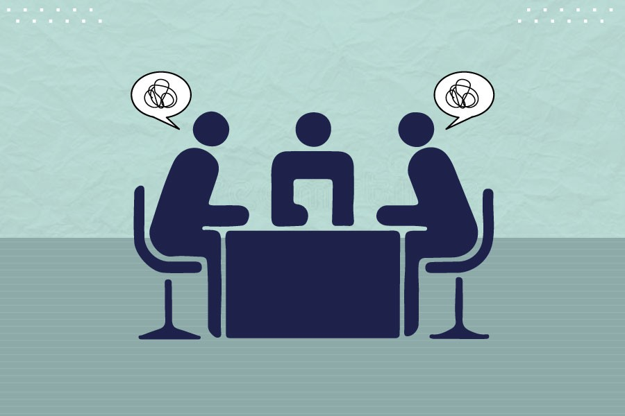Arbitration---Conciliation-Act