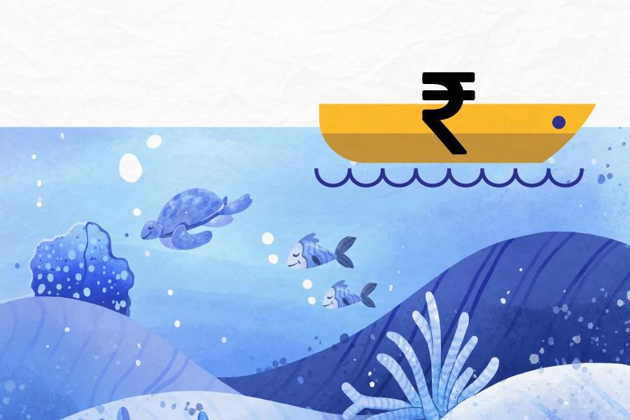 Blue-Economy-Cover-Image