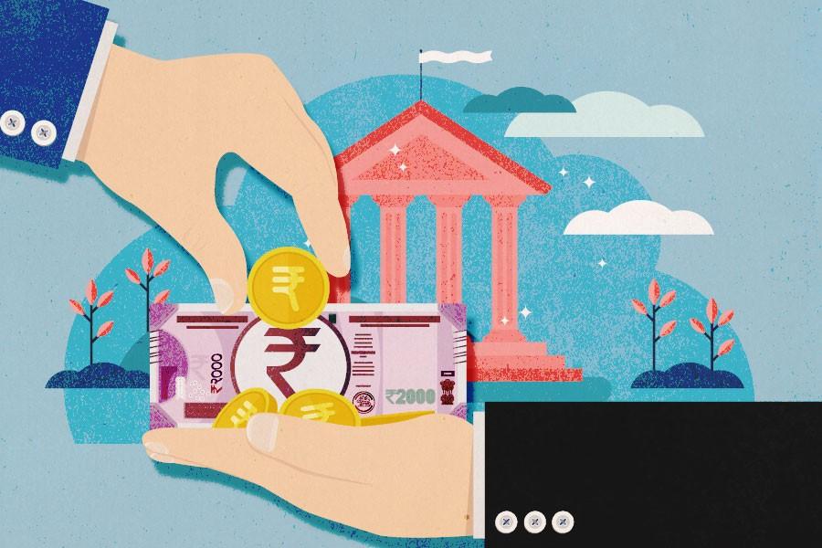 Compound-interest-waiver-scheme