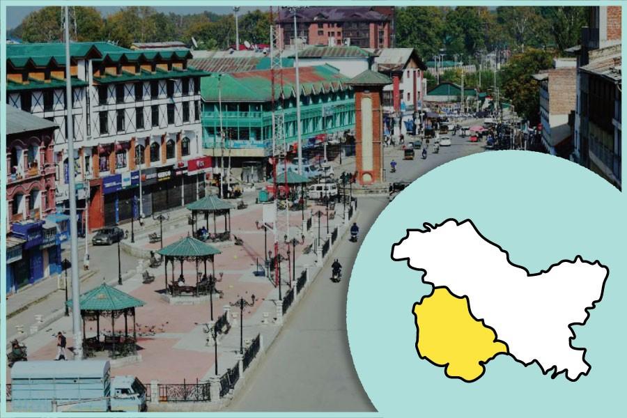 Naya-Kashmir-web-cover
