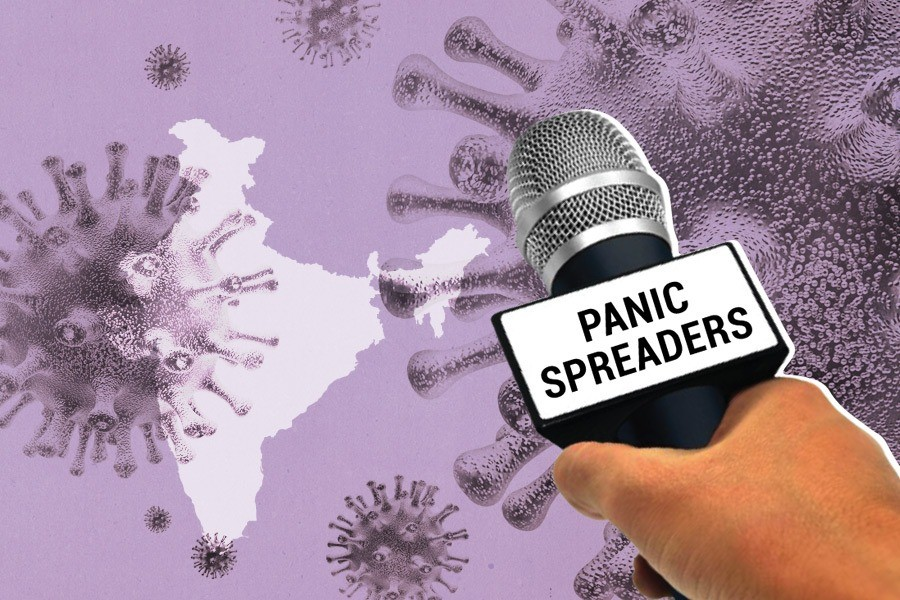 Panic-Super-Spreaders-Cover