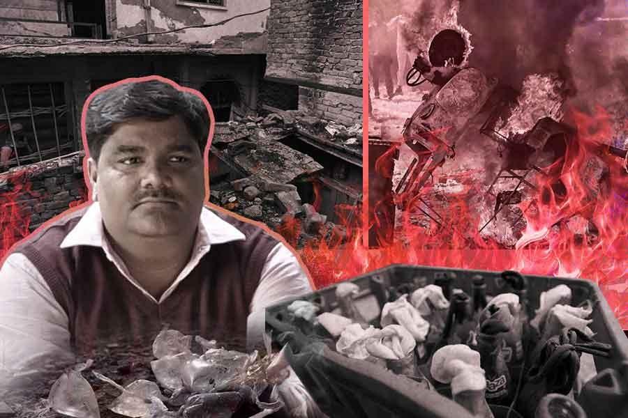 Tahir-Hussain-Delhi-Riots