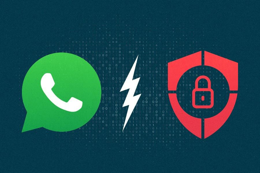 WhatsApp-vs-Data-Protection-Laws-cover