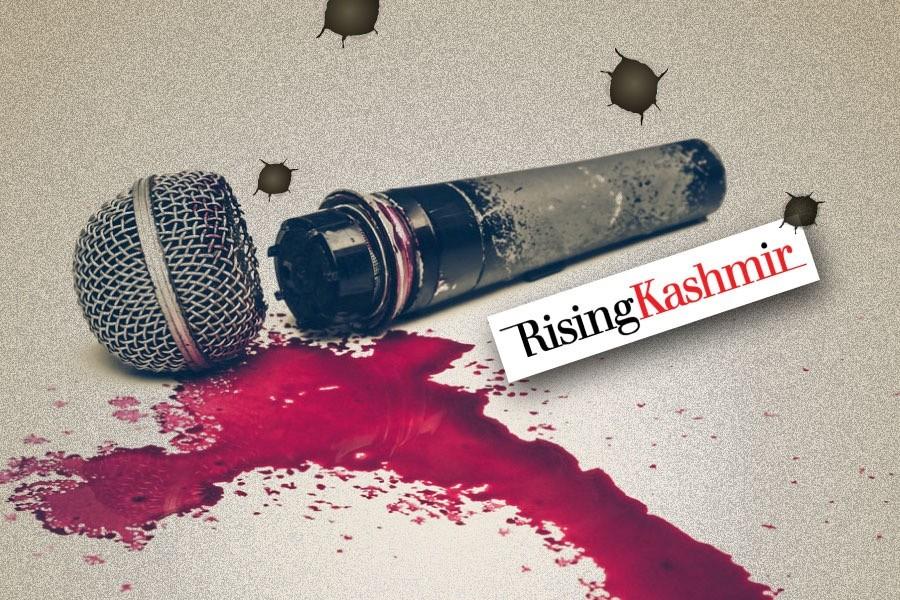 freedom-of-speech--Rising-Kashmir