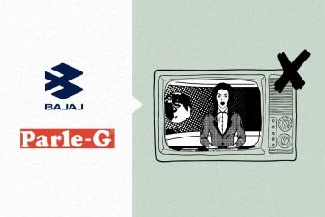 Brands-backout-of-TV-channels