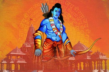 Lord-Ram-gets-his-home-back