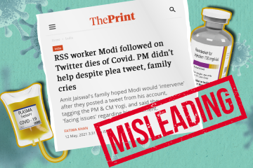 Misleading-report-by-The-Print
