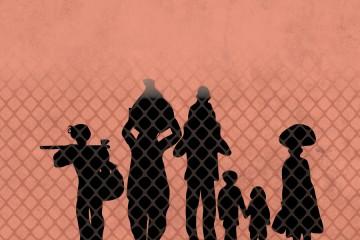 conversation-around-refugees