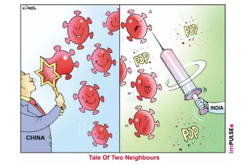 tale-of-neighbours