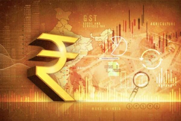 the_pulse_cover_economy_ih_v1
